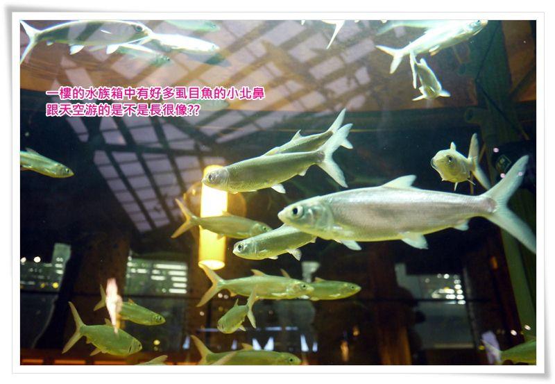 虱目魚07.jpg