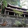 陸龍灣05.JPG