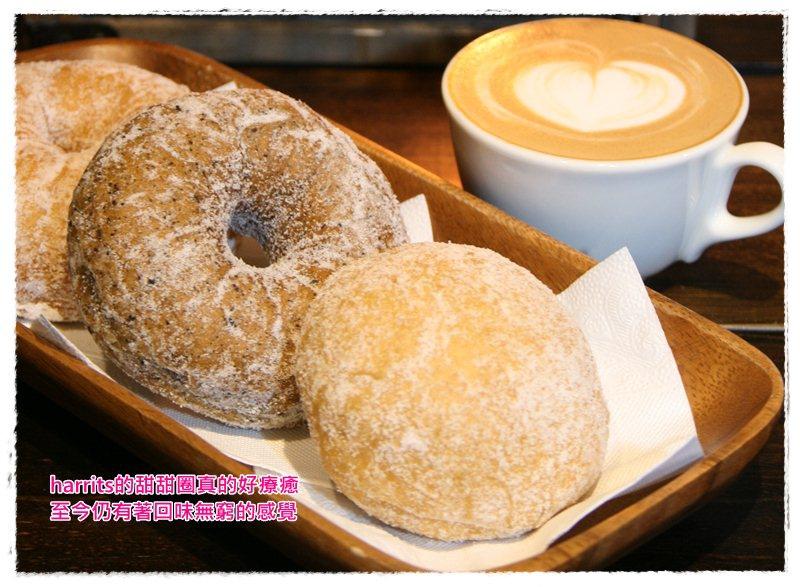 甜甜圈01.JPG