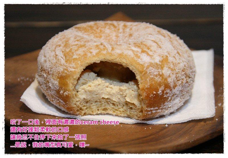甜甜圈06.JPG