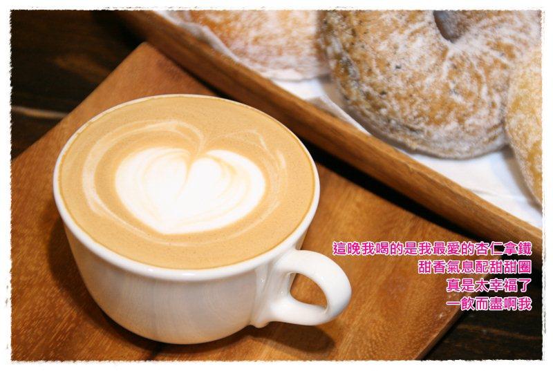 甜甜圈09.JPG