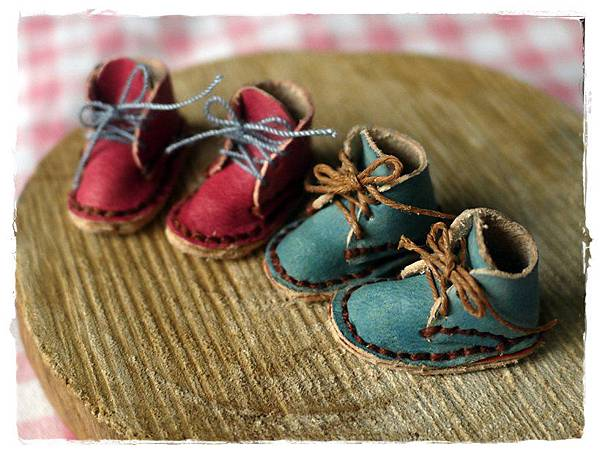 小鞋1.JPG