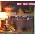 袖珍屋蛋糕04.JPG