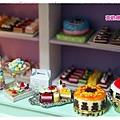 袖珍屋蛋糕05.JPG