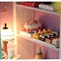 袖珍屋蛋糕11.JPG