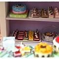 袖珍屋蛋糕16.JPG