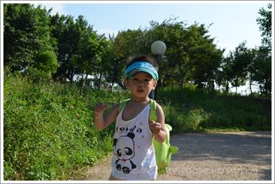 20110910ERIC 090.JPG