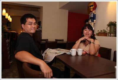 20110820ERIC 006.JPG