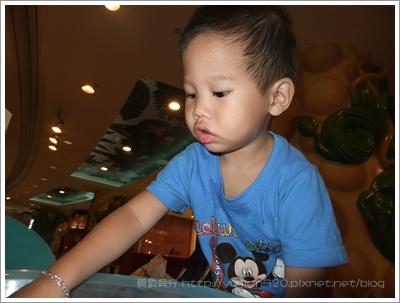 20110820ERIC 082.JPG