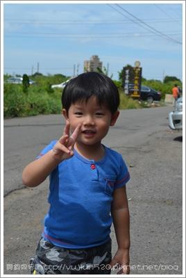 20110925ERIC 016.JPG