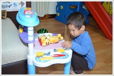 20111020ERIC 012.JPG