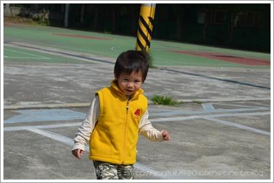 20111022ERIC 011.JPG
