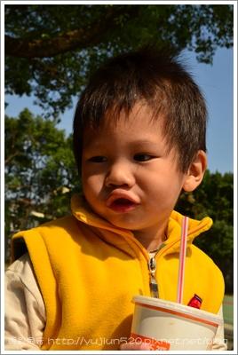 20111022ERIC 030.JPG