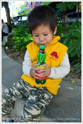 20111022ERIC 090.JPG