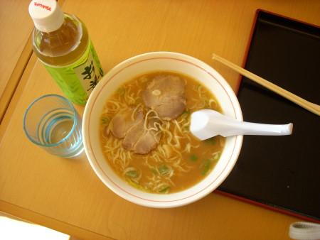 午餐.jpg