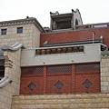 民俗文化館
