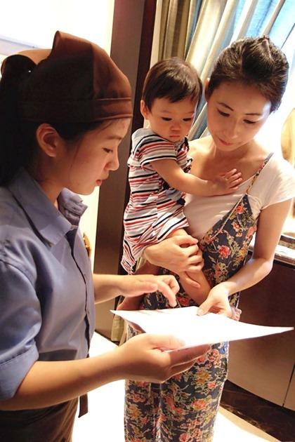 天天清潔-台北清潔公司推薦 (6)