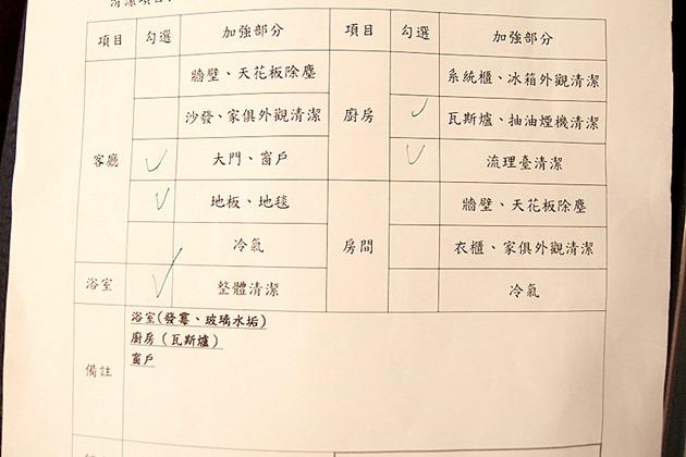天天清潔-台北清潔公司推薦 (7)