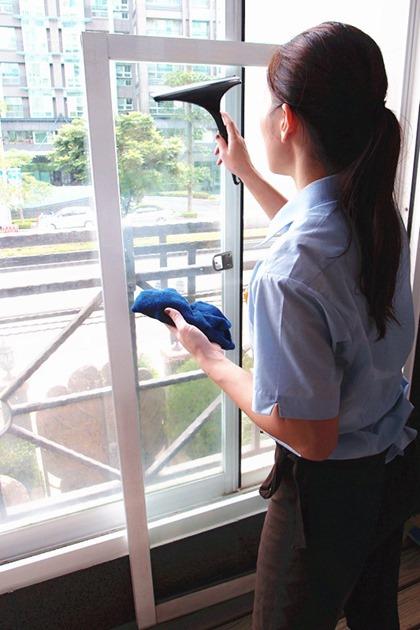 天天清潔-台北清潔公司推薦 (25)