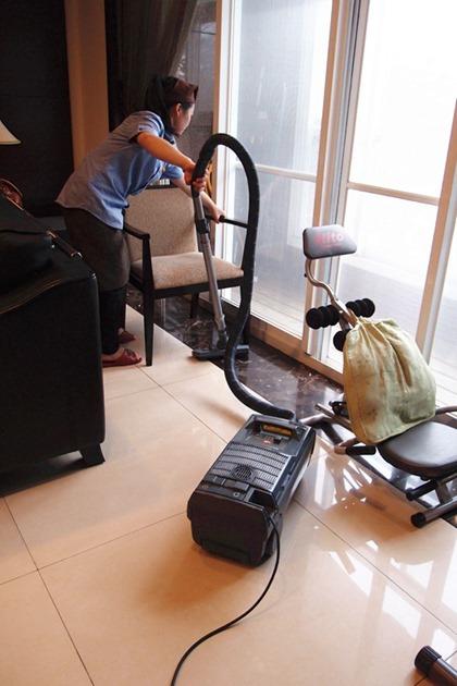 天天清潔-台北清潔公司推薦 (31)