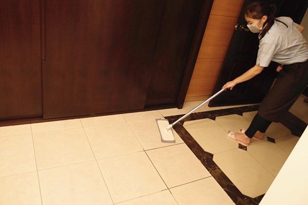 天天清潔-台北清潔公司推薦 (32)