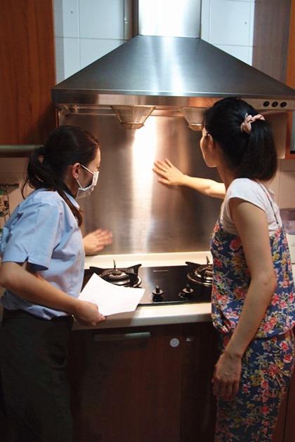 天天清潔-台北清潔公司推薦 (35)