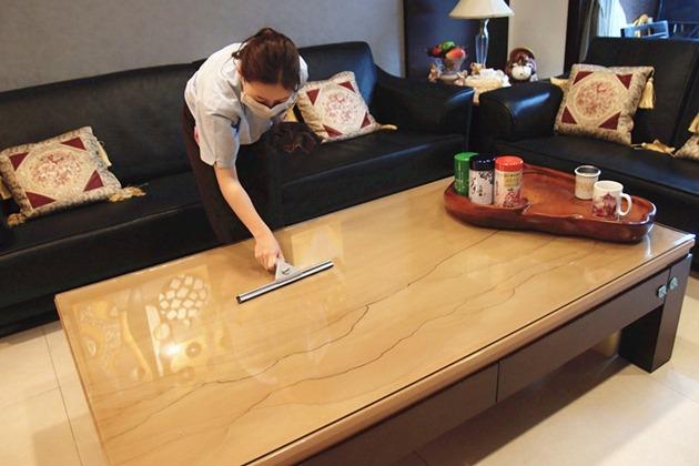 天天清潔-台北清潔公司推薦 (34)