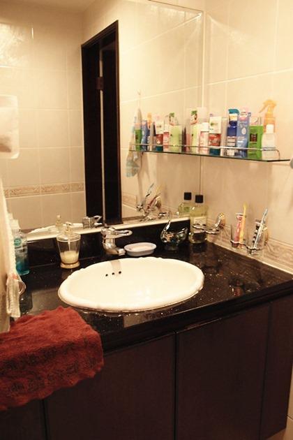 天天清潔-台北清潔公司推薦 (45)