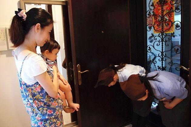 天天清潔-台北清潔公司推薦 (1)