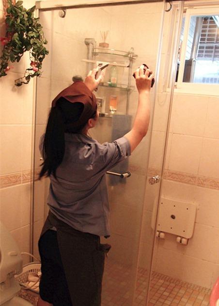 天天清潔-台北清潔公司推薦 (21)