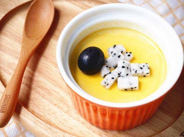 法國babymoov食物調理機 寶寶副食品