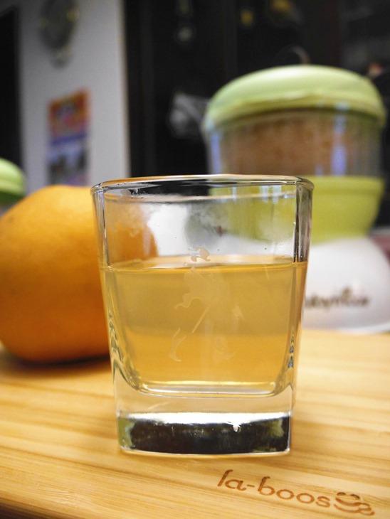 冰糖燉水梨-秋冬止咳化痰又潤肺,食療保養
