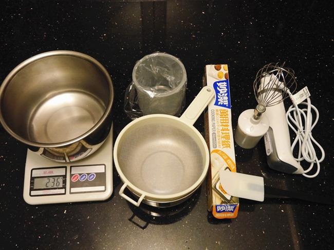 點心 餅乾 雞蛋糕 烘焙 食譜 DIY 副食品