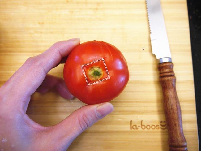 BABYMOOV 牛肉菇菇番茄燉飯