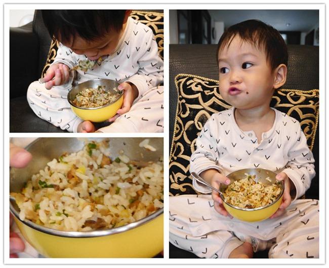 │寶寶。食│「饗在家」寶寶副食品