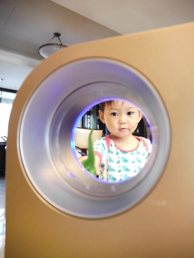 飛利浦「高效濾淨空氣清淨機」 ECARF 過敏症研究基金會歐洲中心認證,過敏體質、小敏兒