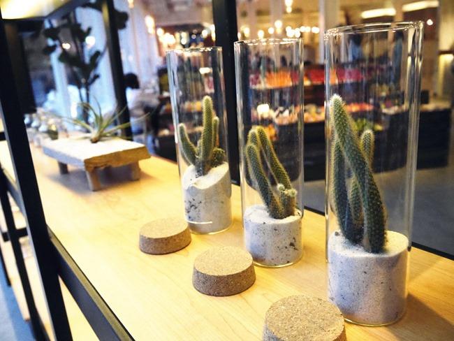 │食。台中西屯│叉子ㄨ子-超氣派北歐風親子餐廳。沙抗、文創