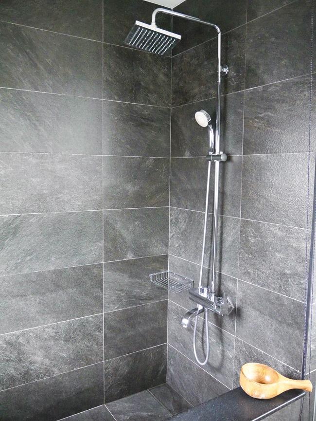 │宿。宜蘭礁溪│日式風呂住宿泡湯推薦-東旅湯宿
