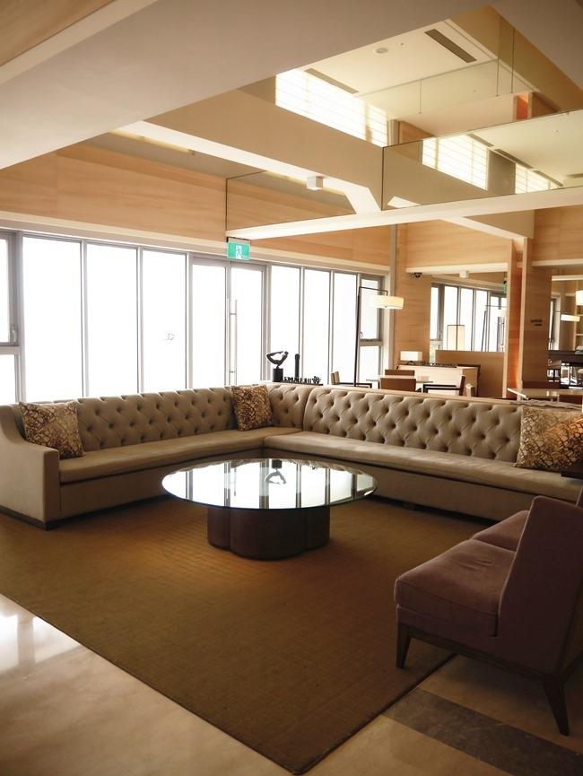 HOTEL COZZI和逸台南西門店 親子飯店。XBOX ONE主題房鮮體驗HOTEL COZZI和逸台南西門店 親子飯店。XBOX ONE主題房鮮體驗