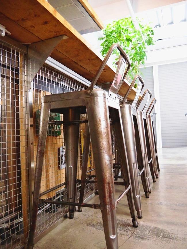 老宅改造。非住不可的台南NO.37 HOUSE。自在工業風旅居推薦老宅改造。非住不可的台南NO.37 HOUSE。自在工業風旅居推薦