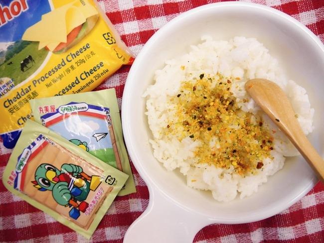 │食譜│全家營養早餐、孩子點心、偽貴婦下午茶…「東元三合一點心機」一機搞定啦!