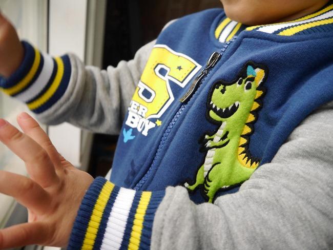 │特賣會│台北信義A8拍手PUZZLE童裝特賣(12/30-1/10)。