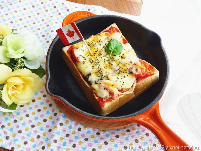 │開箱+食譜│Panasonic國際牌蒸氣烘烤爐。蒸、烤、煎、炸、烘焙…多功能一機多用