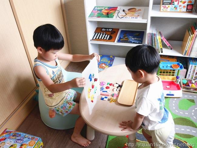 http://yujuan162.pixnet.net/blog