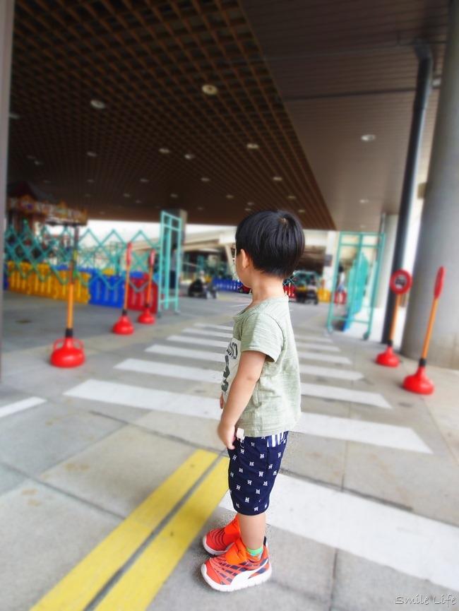 台北內湖 內湖親子餐廳 台北親子餐廳 台北特色餐廳 探索童趣
