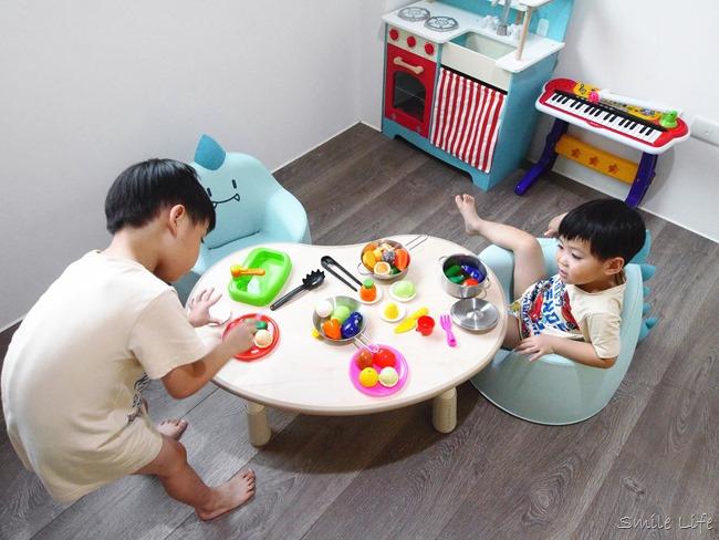 台北 台北家具店 南港city link 韓國iloom 韓國兒童家具 兒童家具 收納櫃 兒童床 沙發椅 兒童椅 成長桌