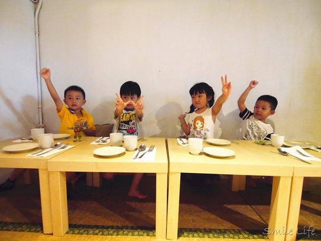 │食。鶯歌│老宅新味「穎村食光」。無菜單料理 鶯歌美食推薦 特色餐廳