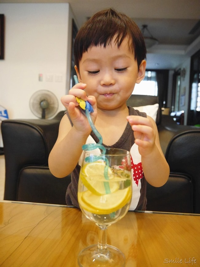 夏天。蜂蜜檸檬水你喝對了嗎?!蜂蜜漬檸檬作法