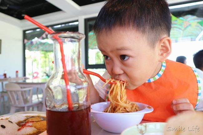 迷你單眼Canon EOS M10。紀錄孩子成長必敗相機入門+親子宜蘭2天1夜景點、親子餐廳推薦