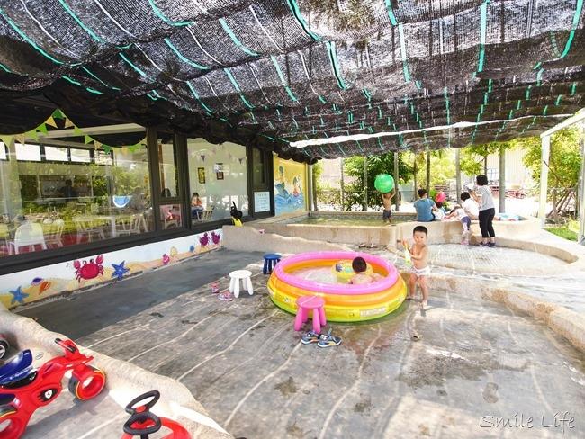 迷你單眼Canon EOS M10。紀錄孩子成長必敗相機入門+親子宜蘭2天1夜景點、親子餐廳推薦 帶拉拉熊去旅行